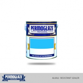 Permoglaze Masonary Primers Alkali Resistant Sealer