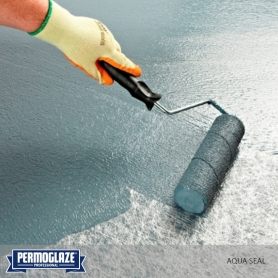 Permoglaze Waterproofing Aqua Seal