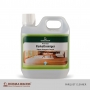 Waterborne Parquet Cleaner