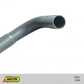 Anton Bend - 63mm