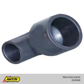 Anton Reducing Elbow - 25 x 20mm