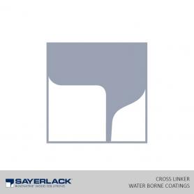 Sayerlack Cross Linker For Water Borne Coatings