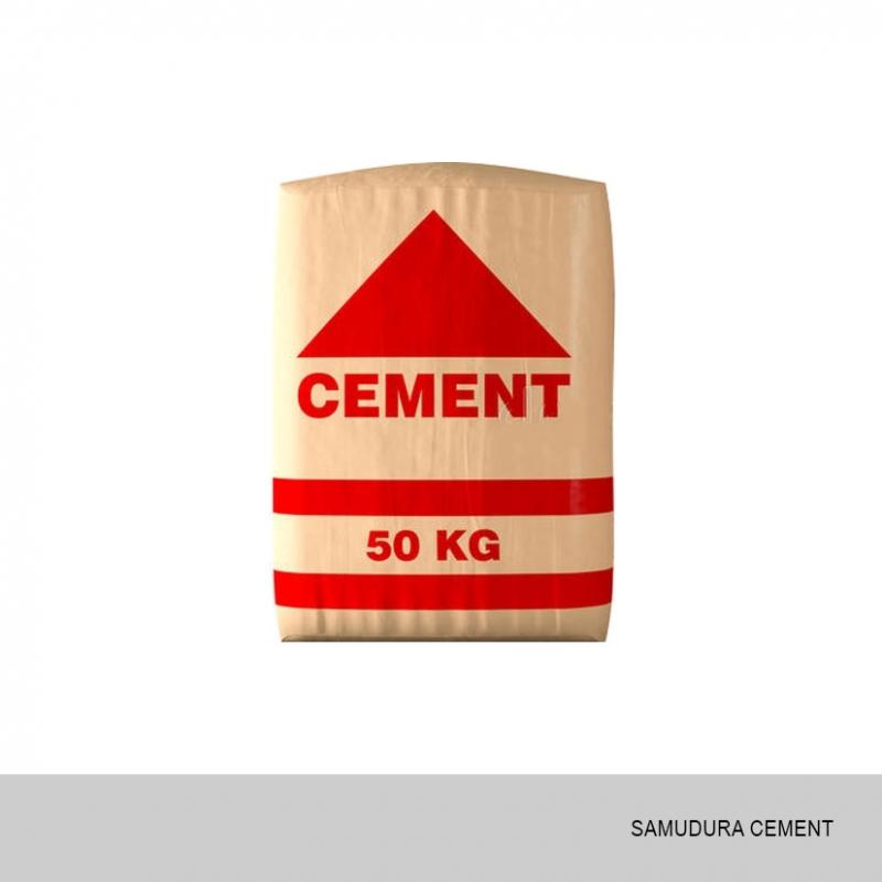 Samudra Cement 50 Bnshardware Lk Samudra Cement Price