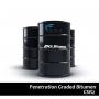 B N A Bitumen Emulsion Graded CRS - 2