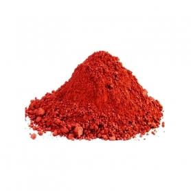 Red Soil ( 3 Cube )