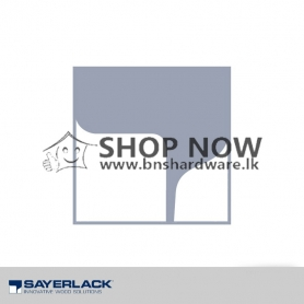 SAYERLACK WOOD PRESERVATIVE CLEAR