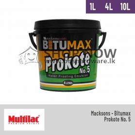 copy of Macksons Bitumax Prokote No. 3