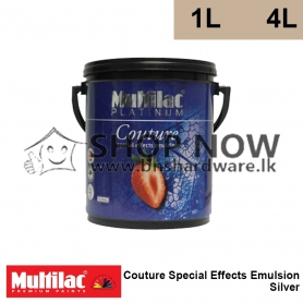 copy of Couture Special Effects Emulsion - Solid Colours