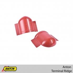 Anton Fiber Terminal Ridge