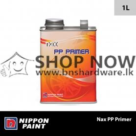 Nax PP Primer - 1L
