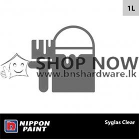 Syglas Clear - 1K