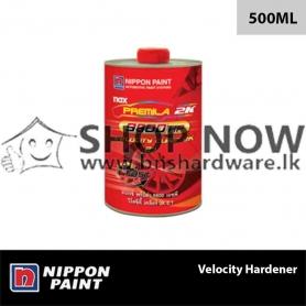 Velocity Hardener - 500ML