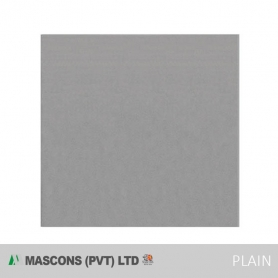 Ceiling Sheets - Plain