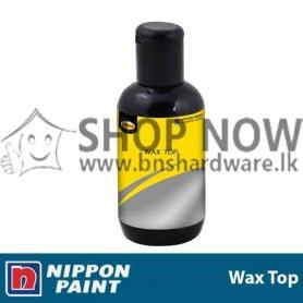 Wax Top 100ml