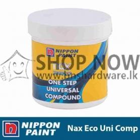 Nax Eco Uni Comp 100g