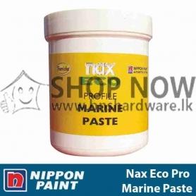Nax Eco Pro Marine Paste 200gms