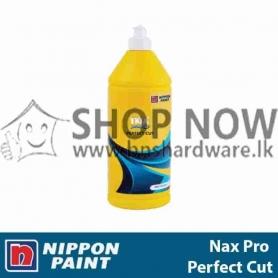 Nax Pro Perfect Cut 1kg