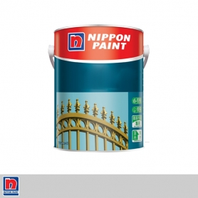 Nippon Colour Creation Enamel (W/B)