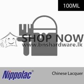 Nippolac Chinese Lacquer