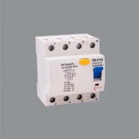 copy of RCD Sigma 2 Pole 40A 30mA
