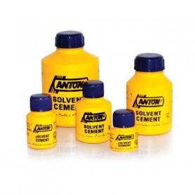 Anton Solvent Cement