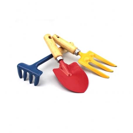Panyi Garden Tool Set 3PCS