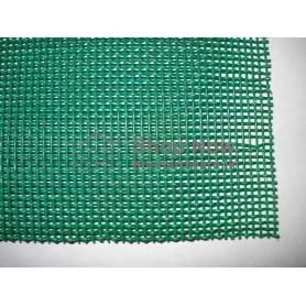 Woven Wire Mesh (PVC) - Size 10