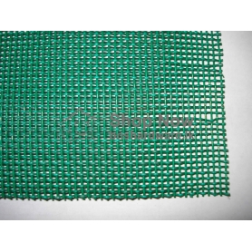 Woven Wire Mesh - Size 8
