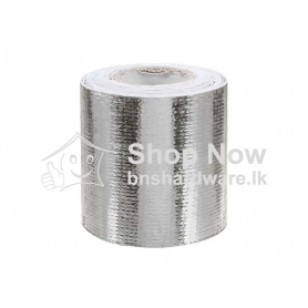 Mcfoil 3MM Double Side