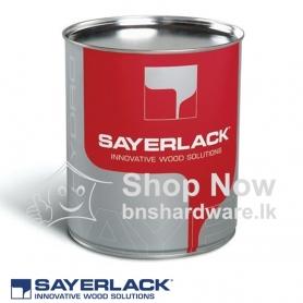 Sayerlack PU Hardener High Gloss - THL3109