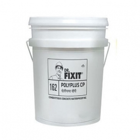 Dr. Fixit POLYPLUS CP (Pouch Export)
