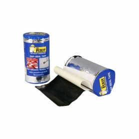Dr. Fixit Gapseal Tape (50mm x 10mtr)