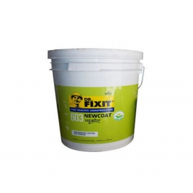 Dr. Fixit New Coat 1L