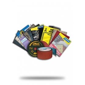 Norton Dry Sand Paper - A239
