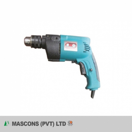 Electric Drill 10mm