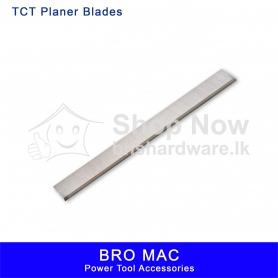 TCT Planer Blades