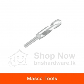 Concrete Drill Bit 25mm (1In)