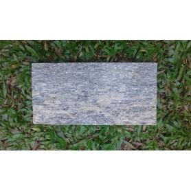 Granite Stone 1ft x 1ft