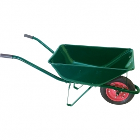Wheel Barrow (Medium Duty)