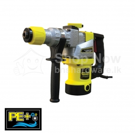 ROTARY HAMMER - G2-28A - 850W / 26MM