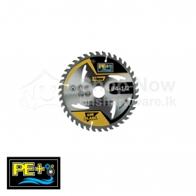 Wood Cutting Disc / Saw Blade - 4 1/2