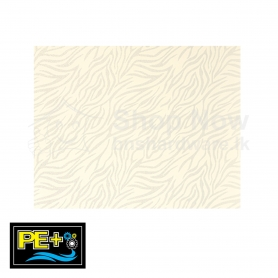"copy of PE PLUS PLANK NEDUN - 4"" x 12'"