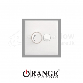 X5 400 W Light Dimmer