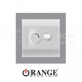 copy of X5 Intermediate Switch