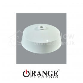 10A Ceiling Rose