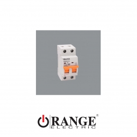 Isolator Sigma 2 Pole 40A C