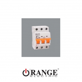 copy of RCD Sigma 2 Pole 40A 30mA
