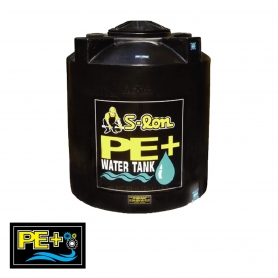 SLON PE+ Water Tank