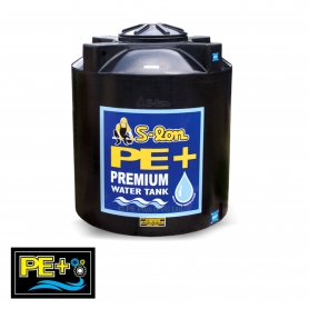 SLON PE+ Premium Water Tank