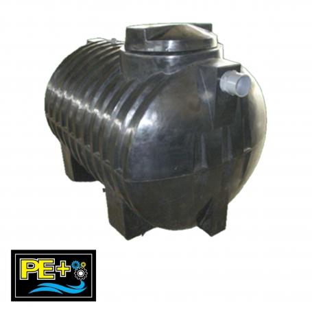 SLON PE+ Septic Tank
